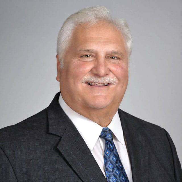 Michael J. Sampone Albany Associate Real Estate Broker