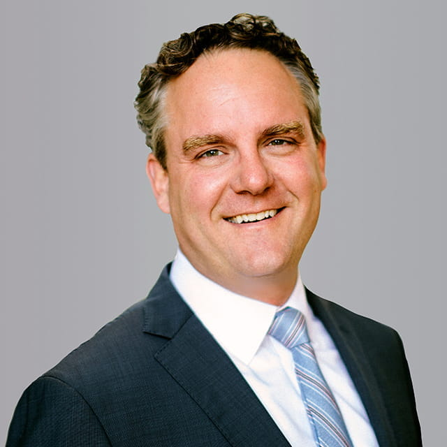 Nate-Kelly President and Managing Director