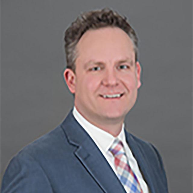 Nathan Kelly Cleveland CRESCO Real Estate