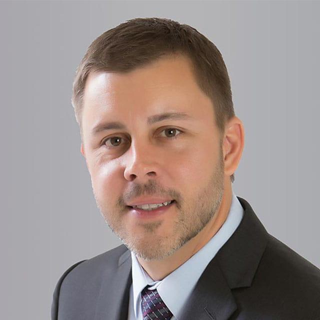 Shawn Stoneburner Fort Myers Commercial Property Southwest Florida