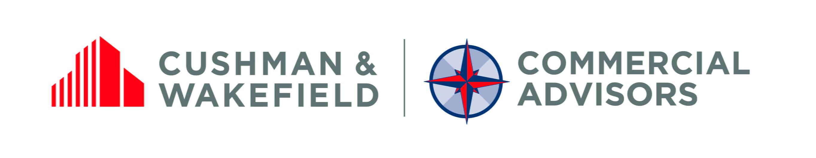 Commercial Advisors Alliance Logo