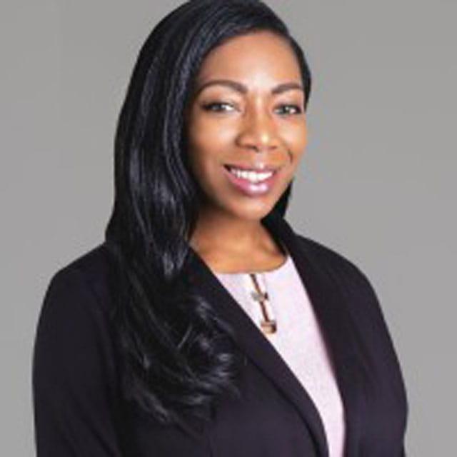 Monique Roberts (image)