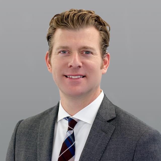 Jason Fisher Omaha President