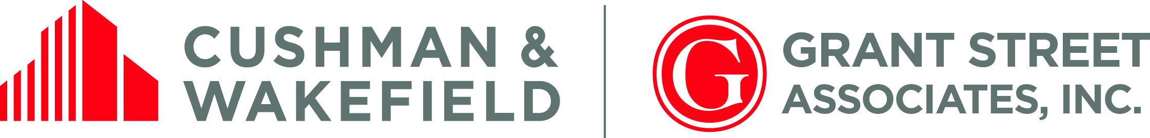 Grant Street Associates Alliance Logo