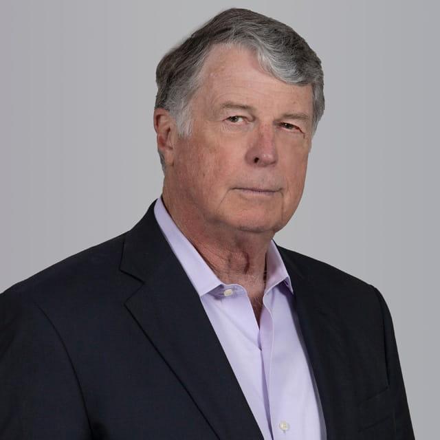 David Smith Richmond Thalhimer