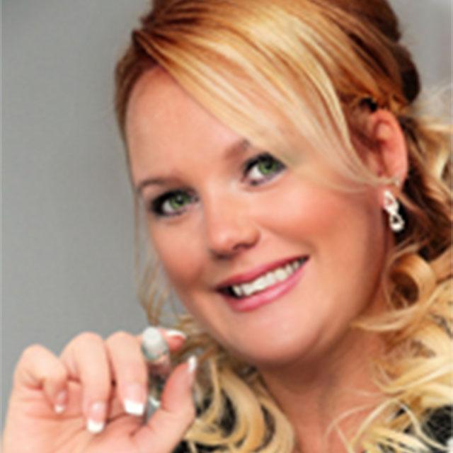 Jennifer Pattison Fairport Director