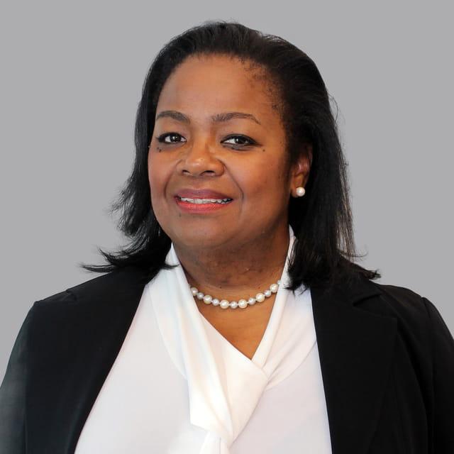 Sabine Apollon Lopez Atlanta Project Management Director