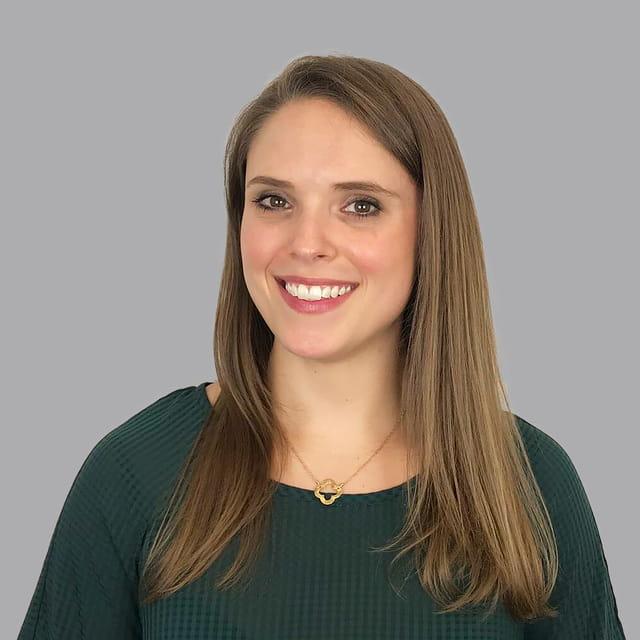 Helen Cauthen Atlanta