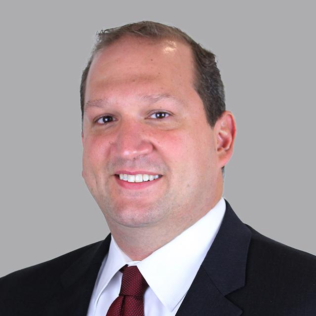Mike Ryan Atlanta Capital Markets EDSF