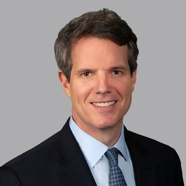 John O'Neill, Atlanta, Broker, Principal