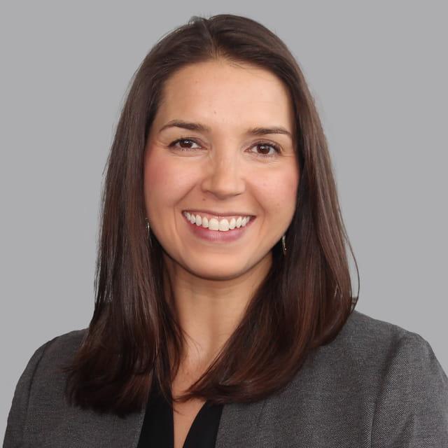Lisa Pittman Atlanta Leasing
