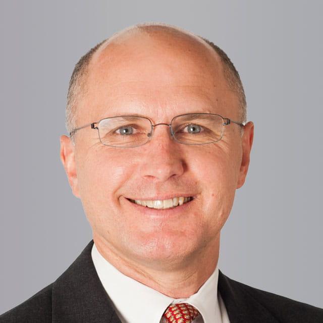Mark Greiner Austin
