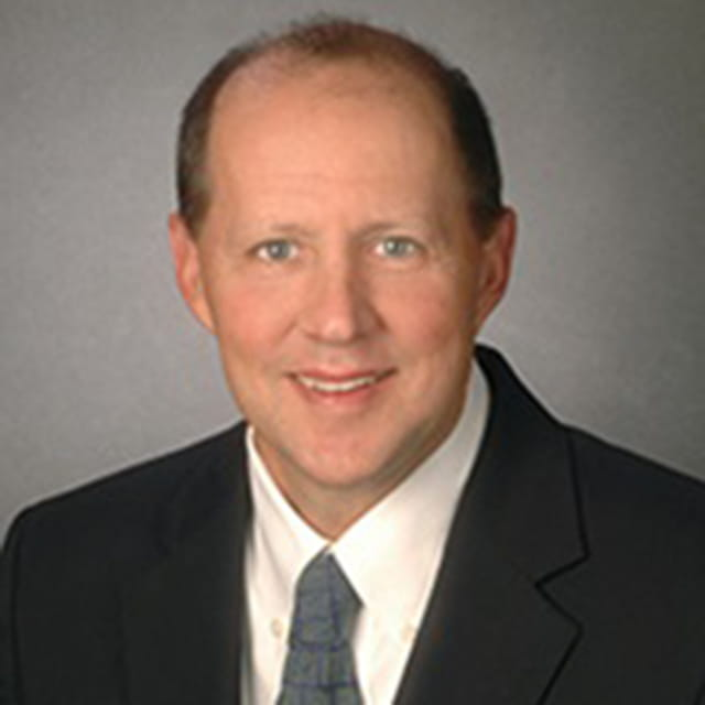 Andrew Smith Baltimore