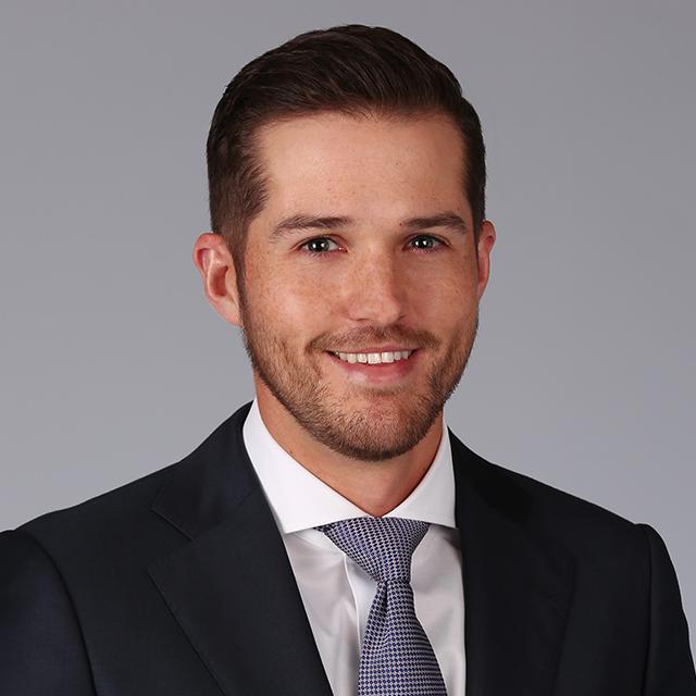 Joe Freitas Boca Raton Agency Leasing