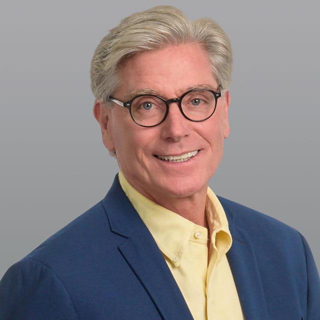 Christopher Metzger Boca Raton Agency Leasing
