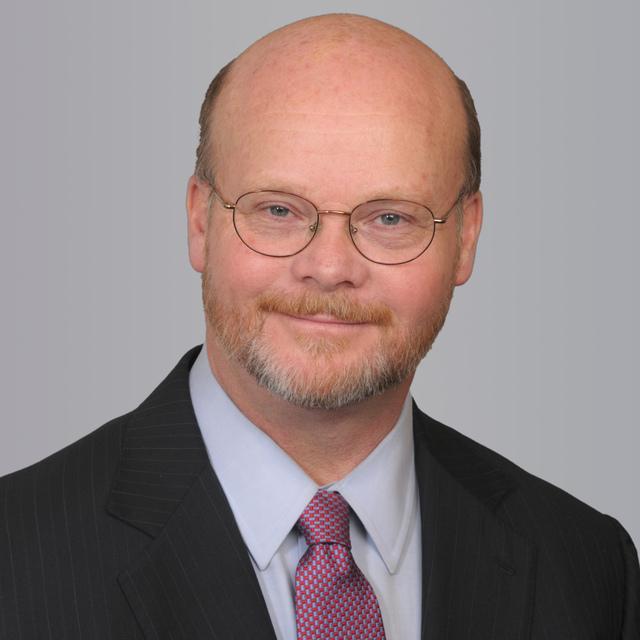 Jonathan Keefe Boston Strategic Services