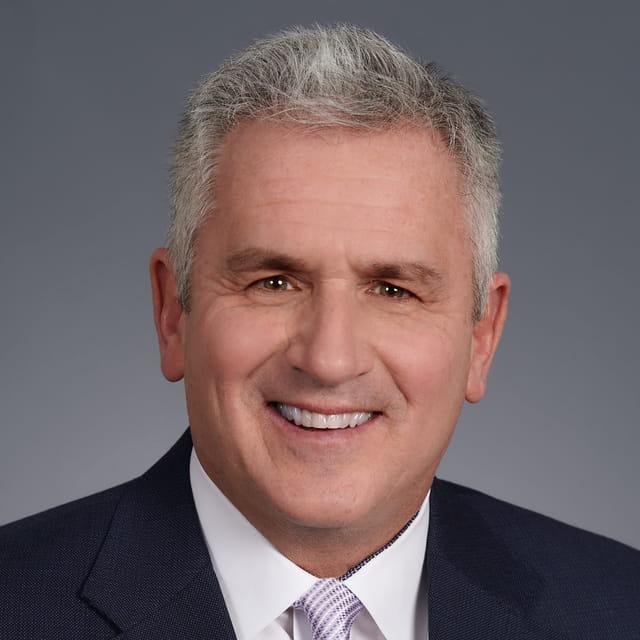 Bob Richards Boston