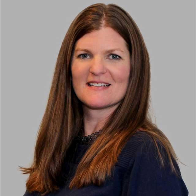 Sara O'Brien (image)