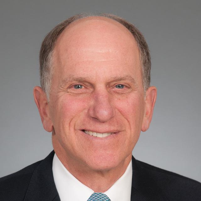 Richard Swartz Boston