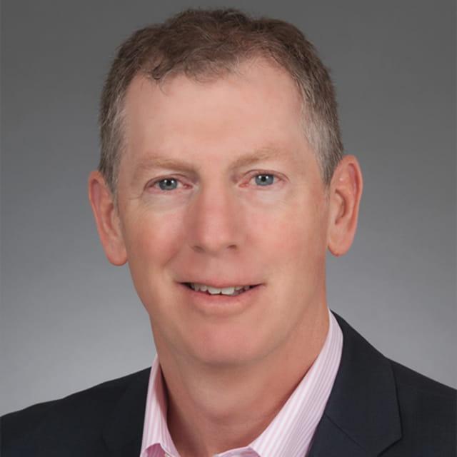 Herbert Ted Lyon Boston Executive Managing Director