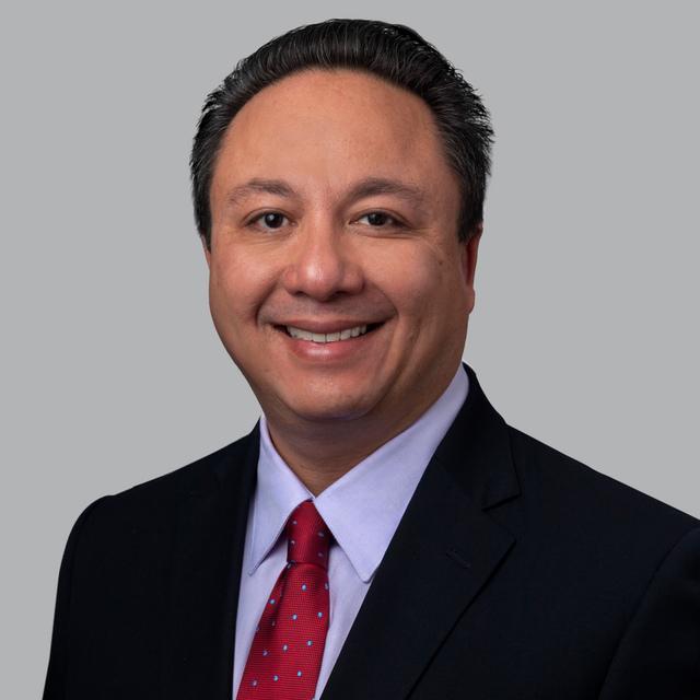 J Fernando Sosa Chicago Valuation