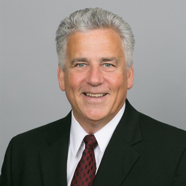 Gary Graham Chicago Operations Professional