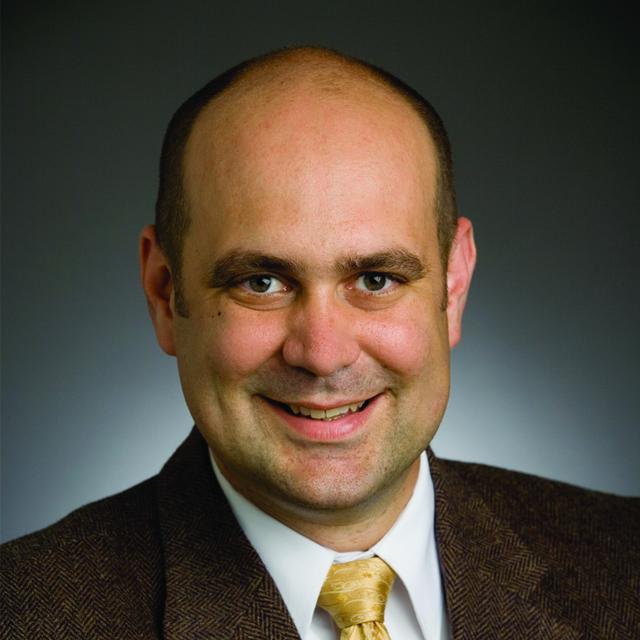 Jason Lake Chicago Senior Managing Director
