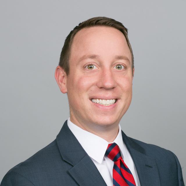 Matt Cowie Chicago