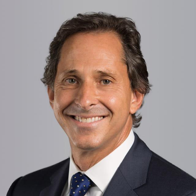 Michael Sessa Chicago Executive Managing Director
