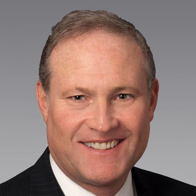 Daniel Pufunt Chicago Asset Services