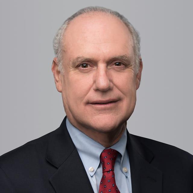 Tom Fioretti Chicago Project and Development Services