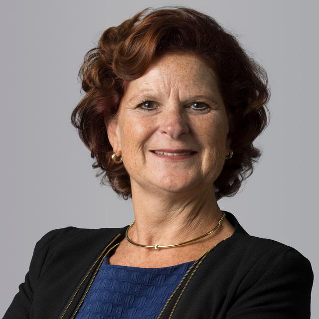Vicki Noonan Chicago