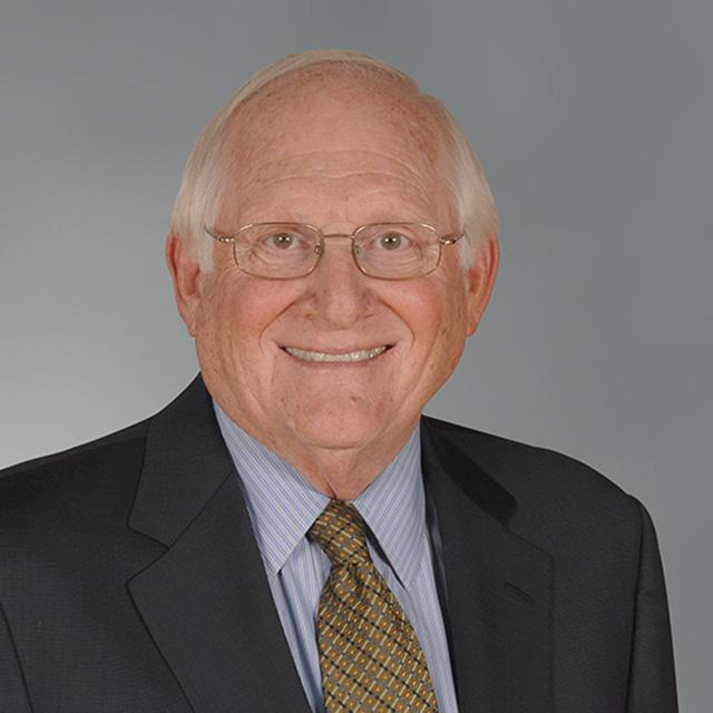John Frank Cincinnati