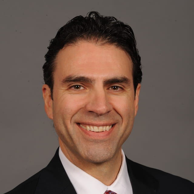 Jeffrey Bender Cincinnati Agency Leasing