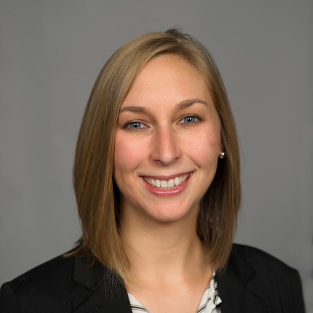 Katie Ziegler Cincinnati