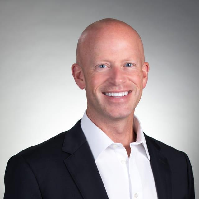 Terrence Ohnmeis Cincinnati