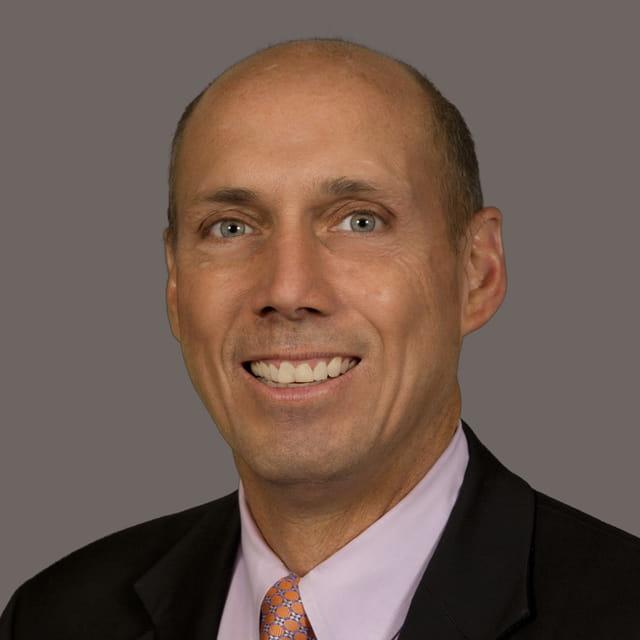 Thomas Powers Cincinnati