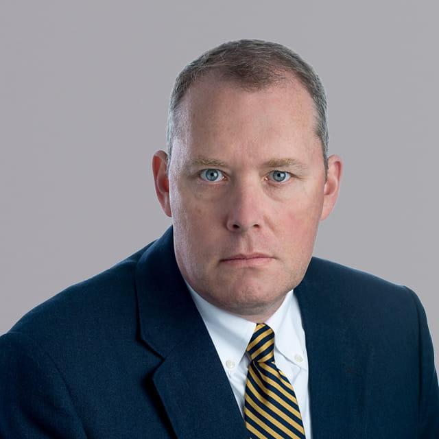 Gerald Rasmussen Connecticut