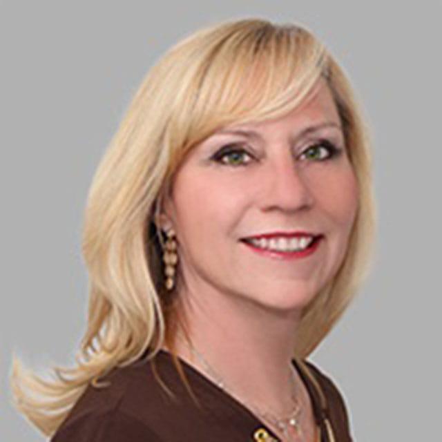 Jane Orlin Stamford Business Incentives