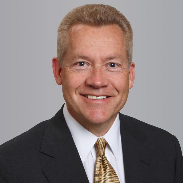 Jon Putnam Connecticut Commercial Leasing