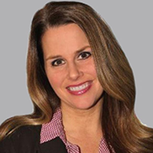 Aimee Val Advisory Groups Marketing
