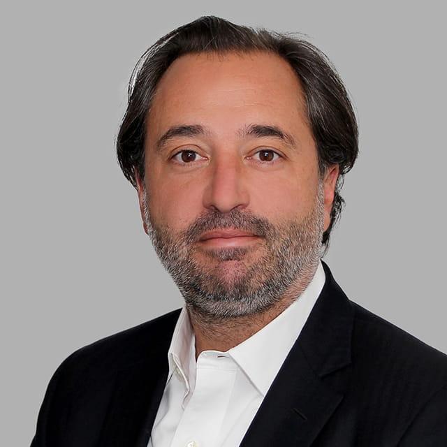 Todd Schwartz New York