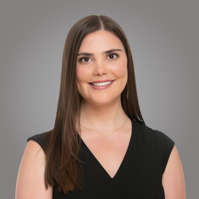 Alexa Nolan Dallas