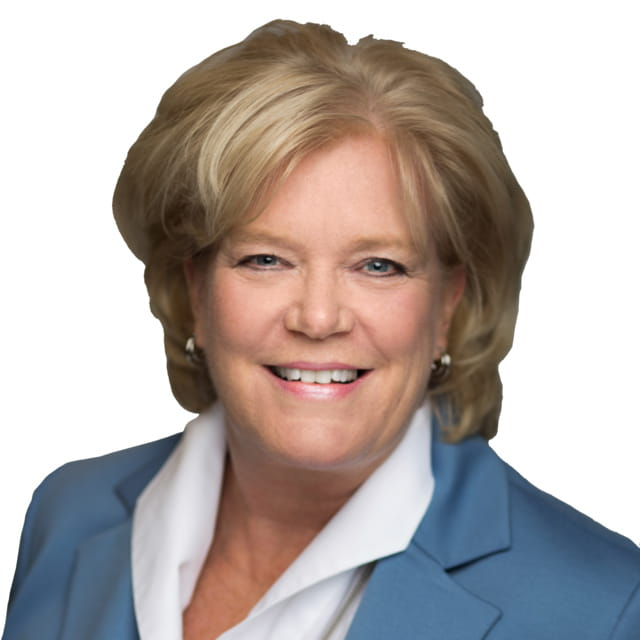 Dawn Zimmerman Dallas
