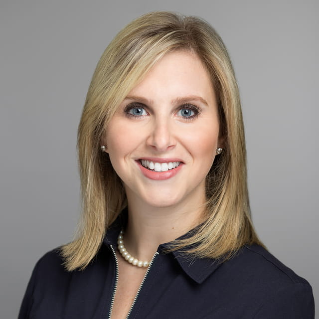 Emily Hoffman Dallas Brokerage