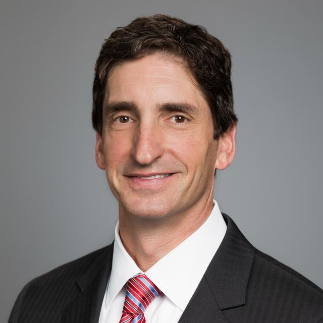 Jason Pumpelly Dallas Capital Markets