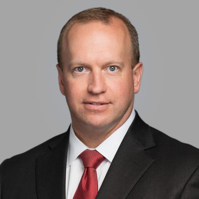John Fancher Dallas Agency Leasing