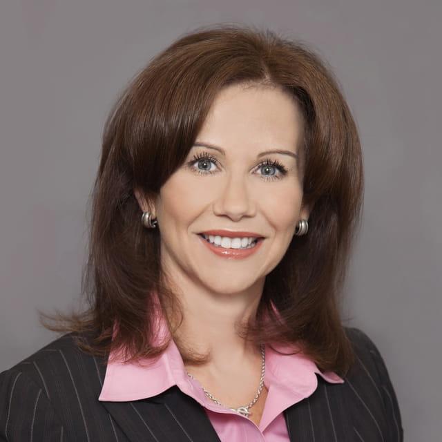 Beth Lambert Dallas Capital Markets