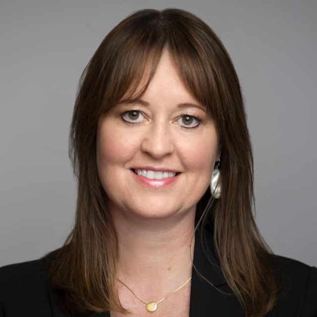 Maureen Kelly Cooper Dallas Capital Markets