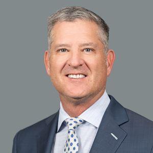 Michael McDonald Dallas Broker